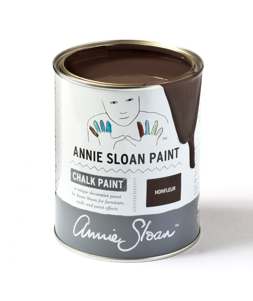 Chalk Paint® Honfleur
