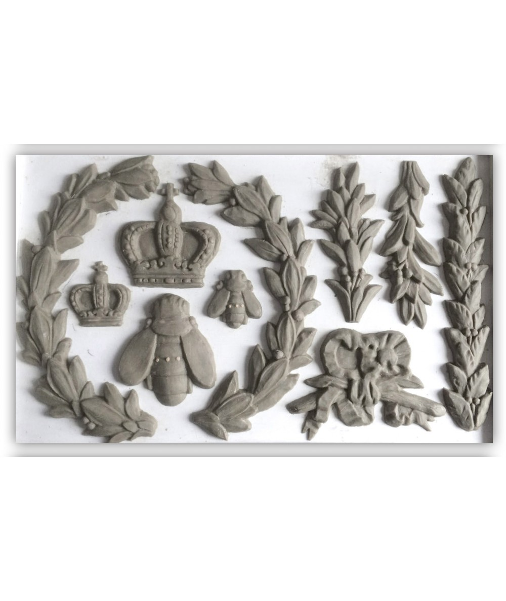 Laurel Decor Mould™